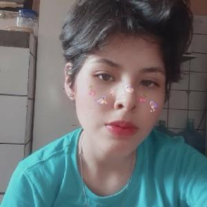 프로필 사진
